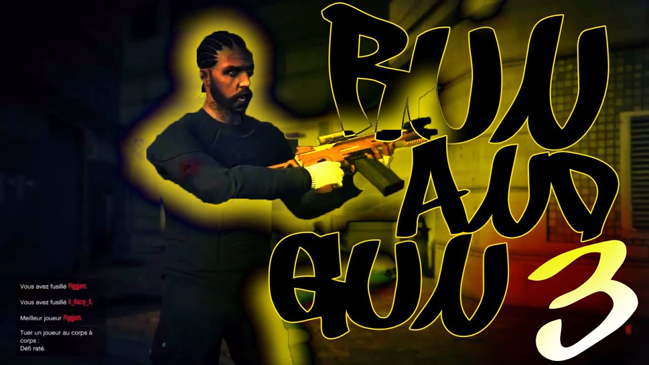 Best of run and gun 3 youtube best of run and gun 3 voltagebd Image collections