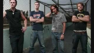 Allister - I Want It That Way (Backstreet Boys)