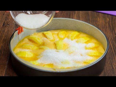la-meilleure-recette-de-gâteau-italien,-avec-seulement-3-pommes|-cookrate---france