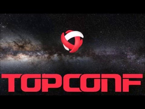 CSS for Software Engineers for CSS Developers @ Topconf Linz 2016
