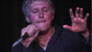 """Guided By Voices - """"Madder Eater Lad"""" / """"Trap Soul Door"""""""
