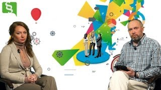 видео HR бизнес-партнер - изменение роли в компании