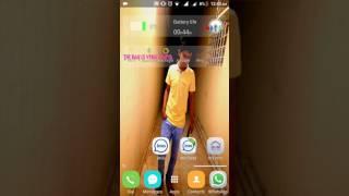 Imo App Usa - YT