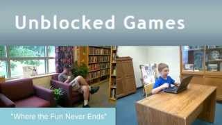 Heyanother Unblocked Game Site