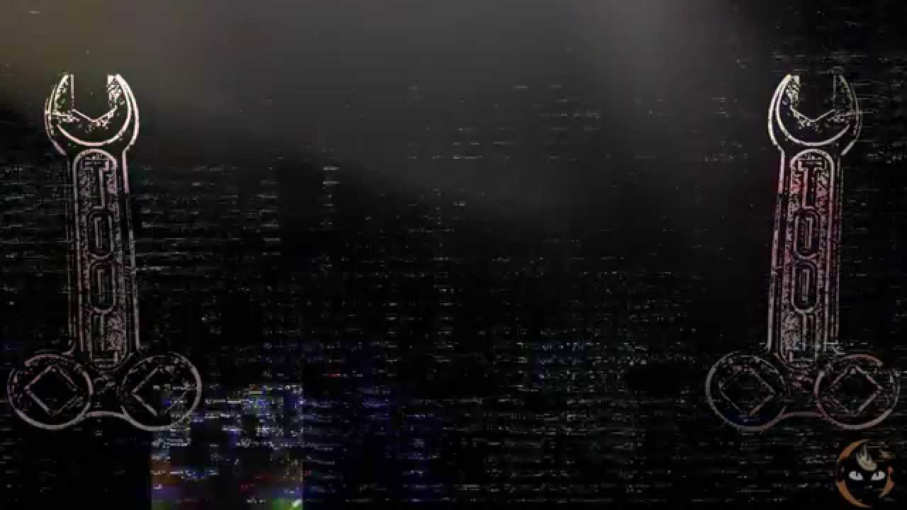 Tool Jerk Off Live Lyrics - Porn Pic-4836