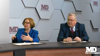 Key Updates to COPD Guidelines