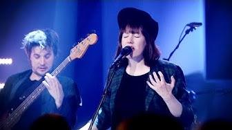 Yle Live: Litku Klemetti
