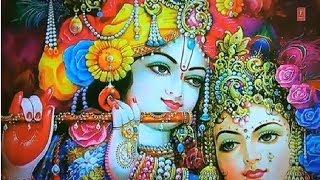 Prathana Suniye Shri Bhagwan Krishna Bhajan By Lata Mangeshkar [Full Song] I Bhakti Mukti