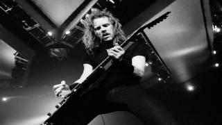 [HQ-FLAC] Metallica - One (request)