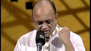 Radhe Govind Radhe Gopal [Full Song] Pritam Kya Apradh Hamara