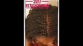 Neutrogena T-Gel shampoo and Sisterlocks - YouTube