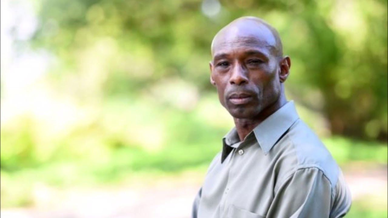 Massachusetts To Pay $1M Settlement To Falsely Convicted Black Man Who Spent 38 Years In Prison