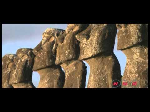 Celebrating 40 years of World Heritage 1972-2012