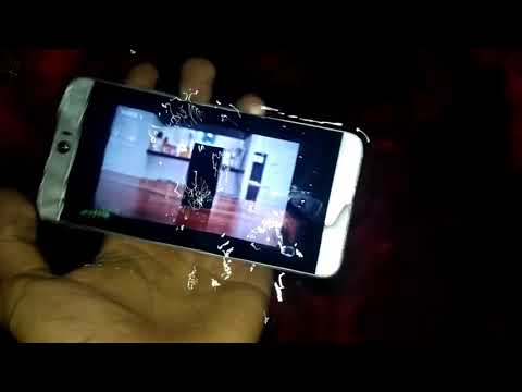 HTC Butterfly 3 ( HTV31 ) Water Resistant Test - Bahasa Indonesia