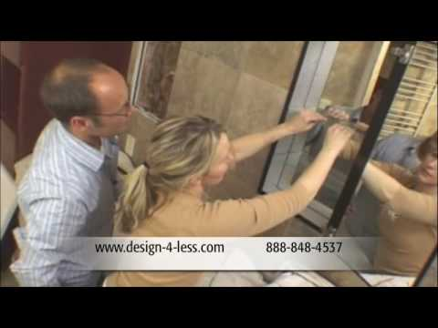 Floor Tile Bathroom Tile Bathroom Remodeling ideas Ceramic Tile Shower Remodel Tankless Part 4