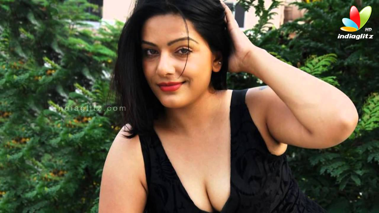 Nude pics of tollywood actress