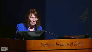 NINR Symptom Science Research Symposium