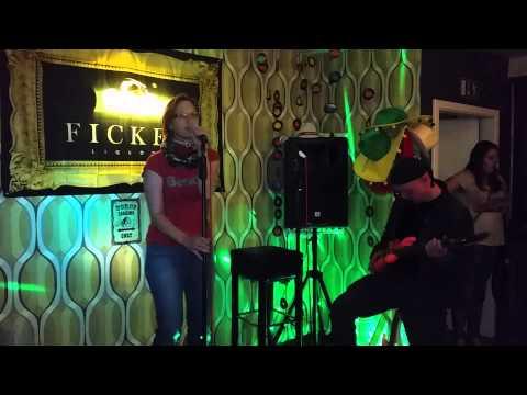 Dity Deeds Karaoke Bar Fulda