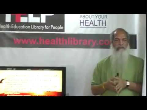Ho'oponopono - Healing Unlimited Therapy By Mr. Ajit Telang on  Health HELP Talks