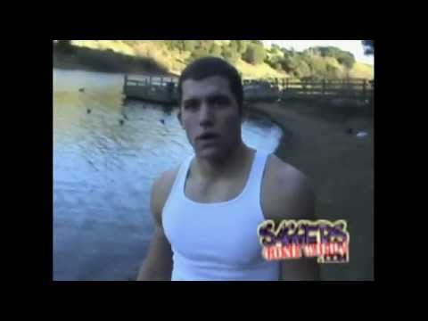 Muscle, muscular young male model from YouTube · Duration:  1 minutes 6 seconds