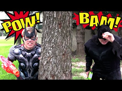 Kid Candy Review: Candy Club!​​​ | Kid Eat and Review Candy | Superhero Candy Fight