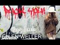 Ellen Weller Гудбай DJ Ivan Spell Remix Премьера песни 2017 mp3