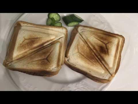 Хлеб в мультиварке - рецепты с фото на  (14