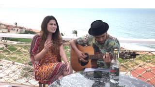 Traição Não Tem Perdão - Marília Mendonça (Carla & Davi Cover)