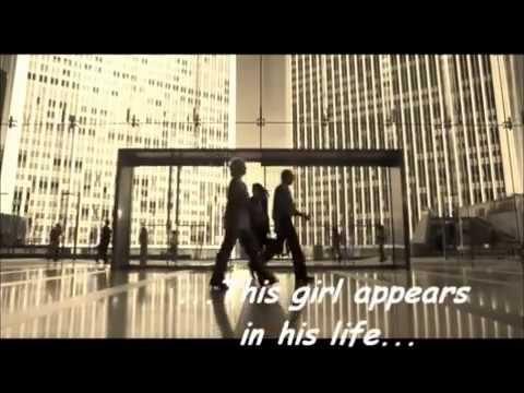 ONCE UPON A TIME - FIC! CRACK | FROM VAMPIRE TO SKaynak: YouTube · Süre: 9 dakika49 saniye