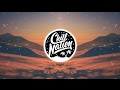 Mike Posner - Arms Of A Stranger (Grey Remix)