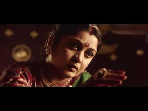 Bahubali The Beginning Ending Song Climax SceneTelugu