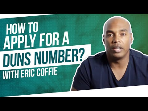 how-to-apply-for-a-duns-number---eric-coffie