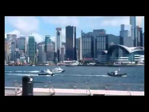 How to solve Hong Kong Property Market?