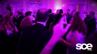SCE and Jason Jani rock the Addison Park in Aberdeen New Jersey - Jaclyn & James NJ Wedding