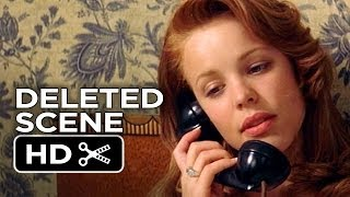 The Notebook Deleted Scene - A Phone Call (2004) - Ryan Gosling, Rachel McAdams Movie HD