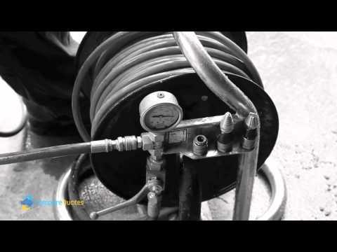 Guardian Plumbing Testimonials | Melbourne Plumber | Drain Cleaning | 24 Hour Plumber