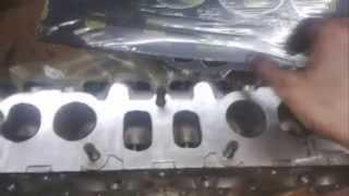 видео Автомобили ГАЗ 69: технические характеристики, фото и тюнинг