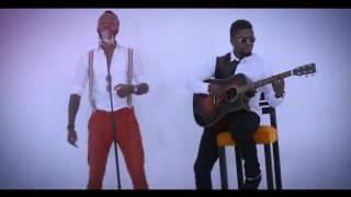 Dj KEROZEN (acoustique mon heure a sonné) Feat BEBI PHILIP