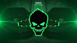 prismo   in my mind bass boosted