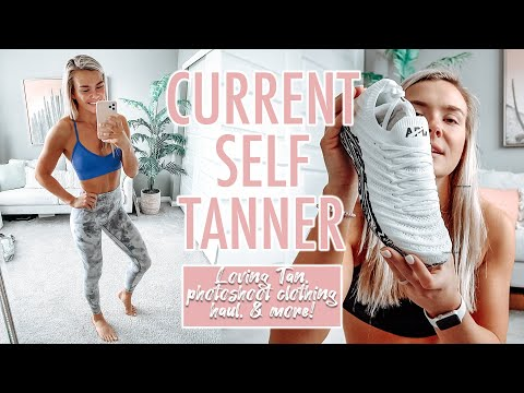 loving-tan-|-urban-outfitters-haul-|-fit-&-functional