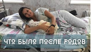 видео Важные моменты при покупке детской обуви. | GidBaby.ru - беременность, роды, развитие ребенка