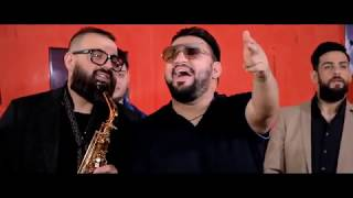 Leo de la Kuweit & Costel Biju si Marinica Namol - Happy birthday ( Oficial Video ) 201 ...
