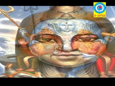 Bol Bam Song 2016 (Hindi)   Huwa Awadh Ka Bhag Ujala   Album Dev Dev Mahadev