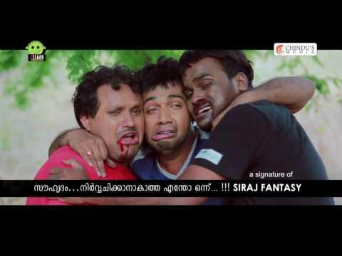 Saleem Kodathoor Super Hit 2016 │ Album : Ente Hoori │Ishtam Paranj
