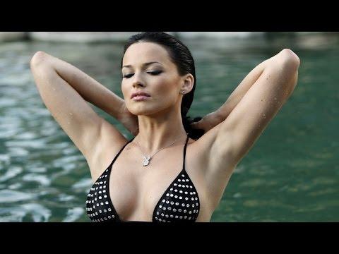 Top 10 Most Beautiful Ukrainian Women Of All Time