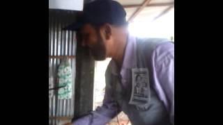 Gazipur city corporation election 2013