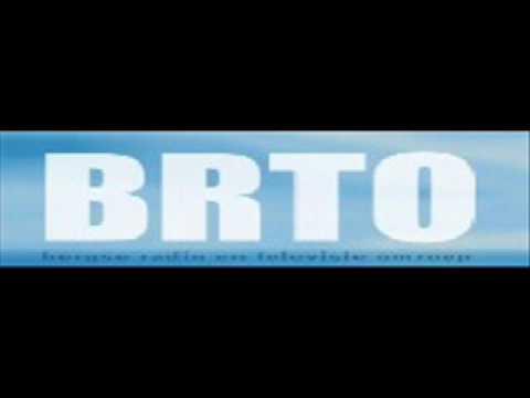 29180a Crossroads - Bergen op Zoom 2005 - lokale omroep BRTO-Radio