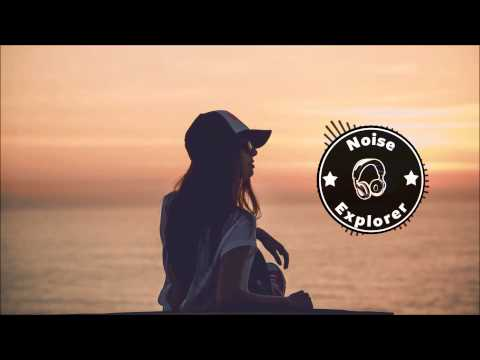 Best of Future House & Deep House mix 2015 Vol.1