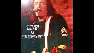 Tommy James and The Shondells -  Live