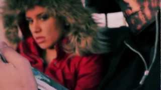 CASISDEAD - Leon Best (Official Video)
